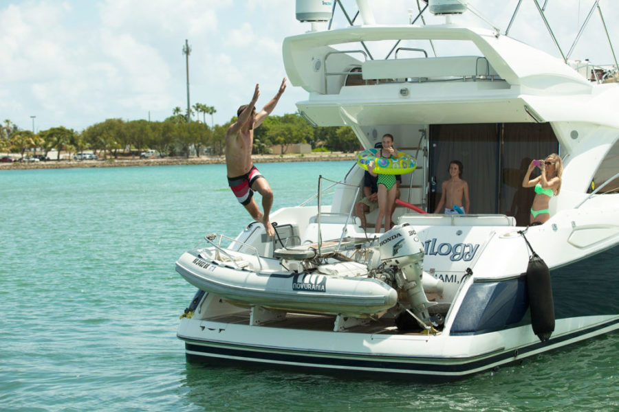 boat-rentals-fun-factor