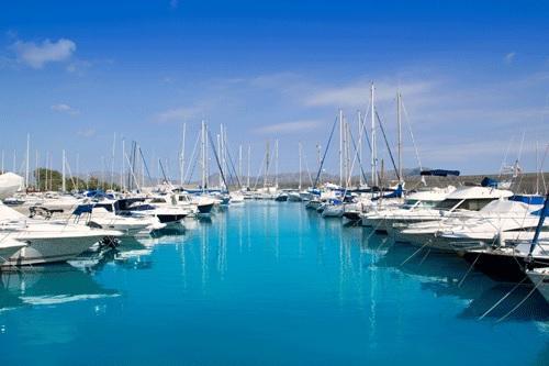 san diego boat rentals