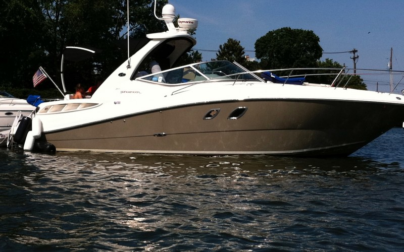 How Much Does It Cost To Rent A Yacht Boatsetter Blog