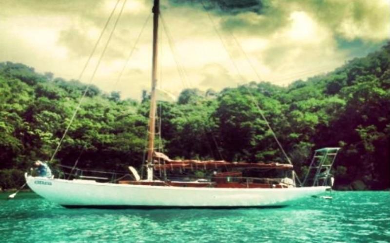 boatsetter