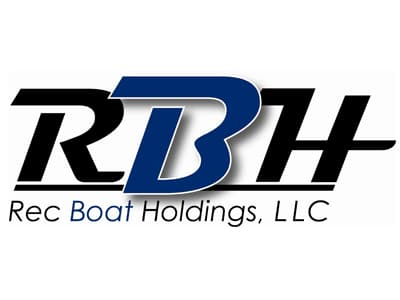 Rec Boat Holdings