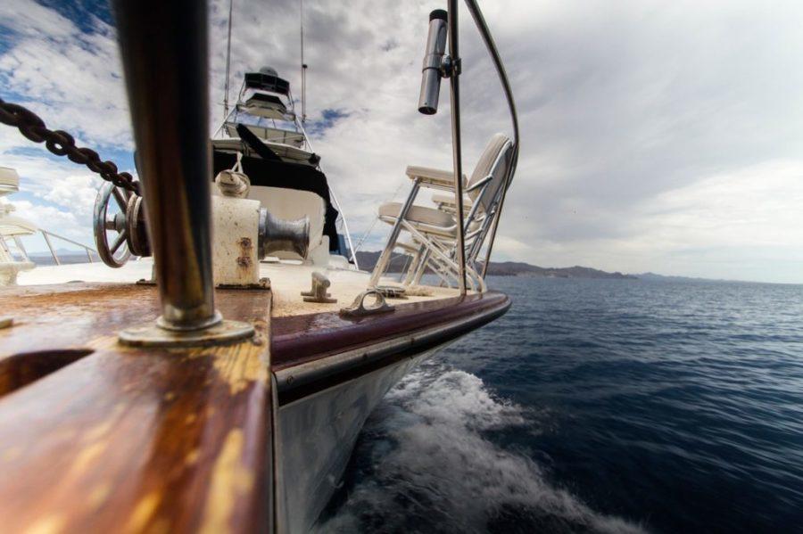 boat-rental-tips