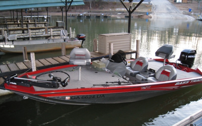 Lake Lanier Boat Rentals Jump In Today
