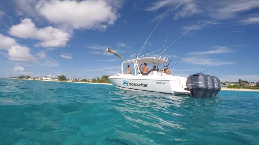 Yachts-Miami-Beach-2016