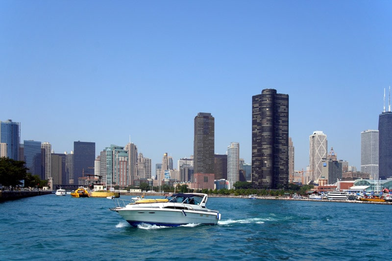 july-4th-boat-rentals-chicago