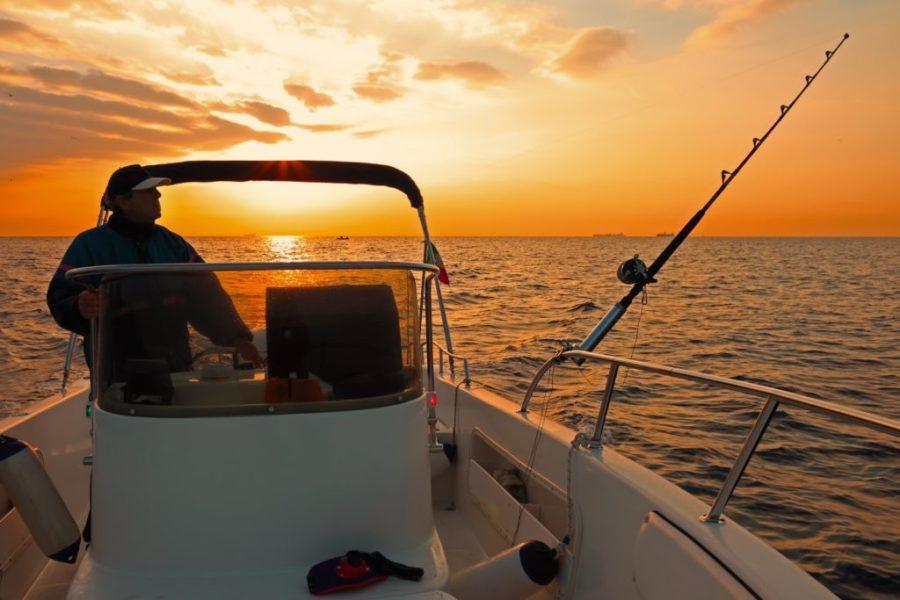 Islamorada boat rentals