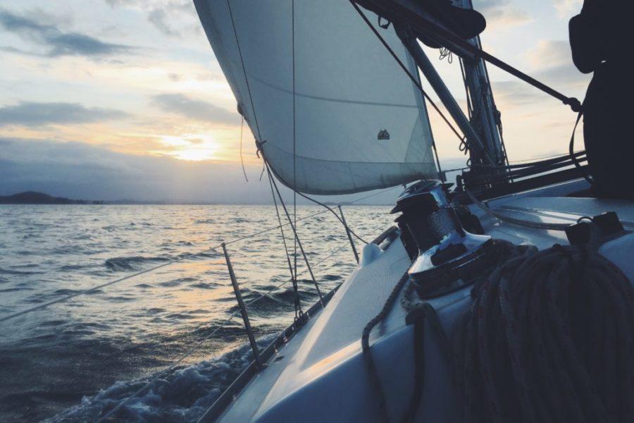 winter boat rentals