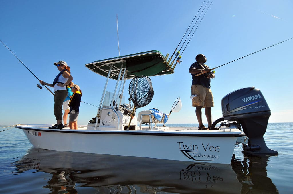 Top 10 saltwater fishing spots in the world boatsetter blog for Best fishing in the world