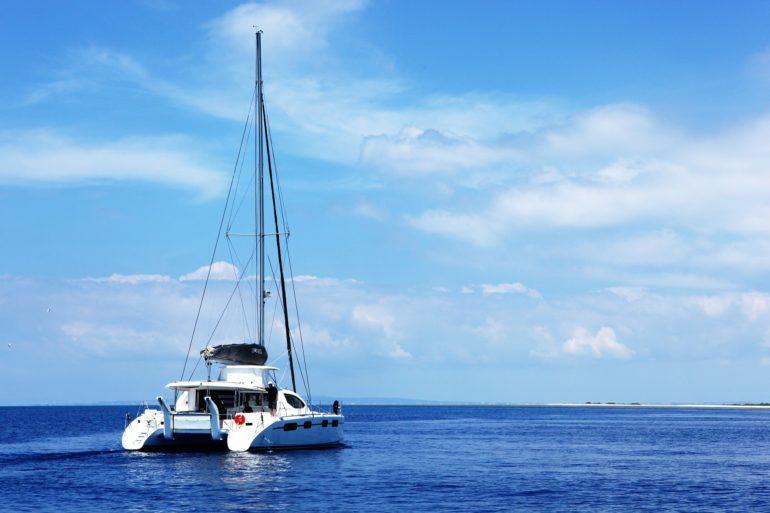 cruiser boat