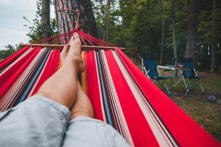 hammock gift