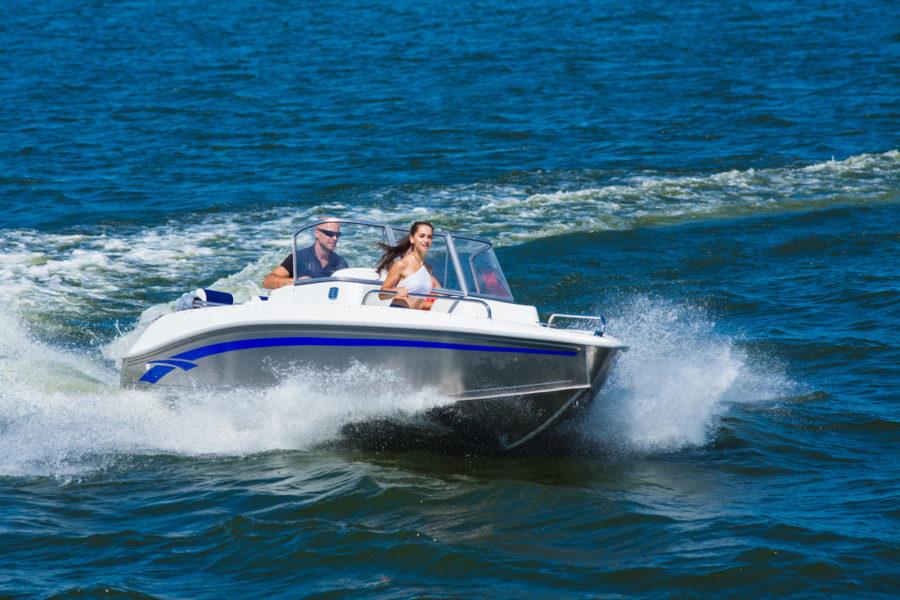 best motors for motorboat